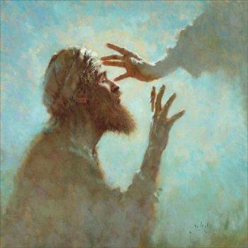 Luke and the Holistic Gospel
