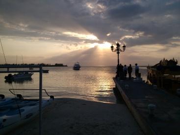 jamaican-sunset.jpg
