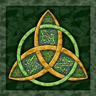 ed583-trinity