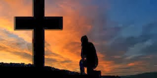 3204b-prayers4