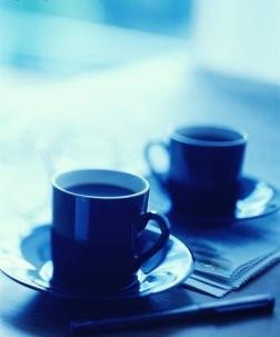 b80c6-coffee