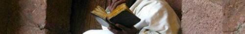 cropped-teaser-ethiopisch-kerk-201211.jpg