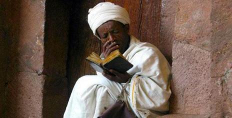 teaser-ethiopisch-kerk-201211