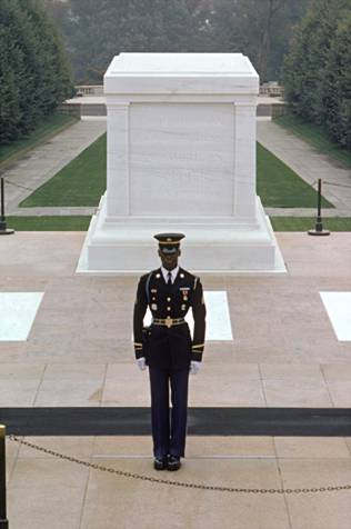 tomb-unknown-soldier