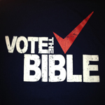 vote-the-bible-shirt-feature