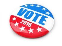 635908982067409750-vote-2016-pin
