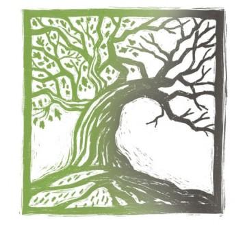 tree_cover-550x504
