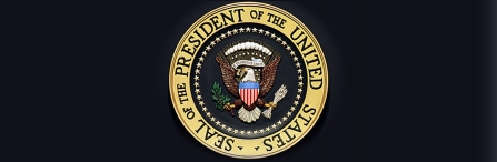 us_presidents-h
