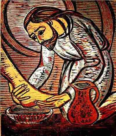 jesus-washes-feet