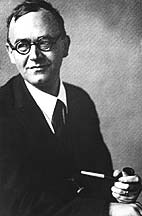 karl-barth_with-pipe