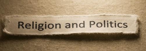 religion-politics1