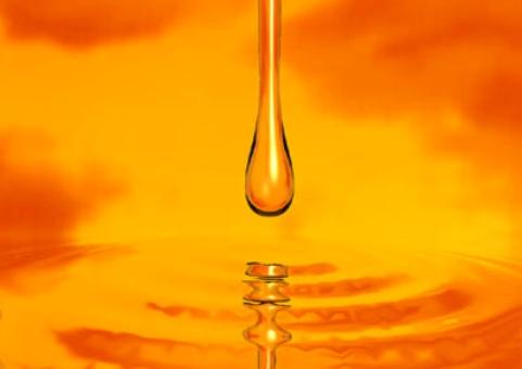 oil-of-joy