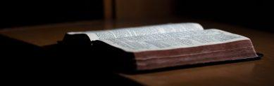 cropped-open-bible-on-desk.jpg