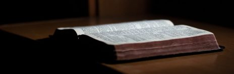 cropped-open-bible-on-desk.jpg