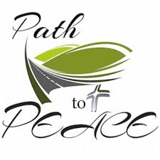 Image result for path to peace eastern shore